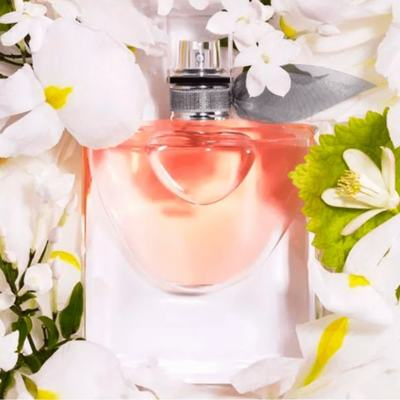 Imagem 14 do produto La Vie Est Belle Lancôme Eau de Parfum Perfume Feminino 50ml -