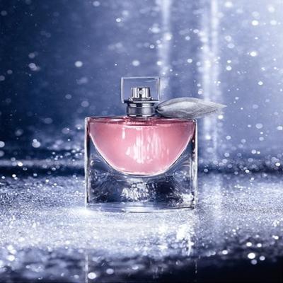 Imagem 9 do produto La Vie Est Belle Lancôme - Perfume Feminino - Eau de Parfum - 30ml