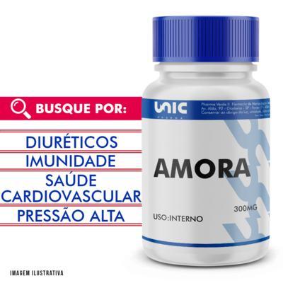 Amora 300mg