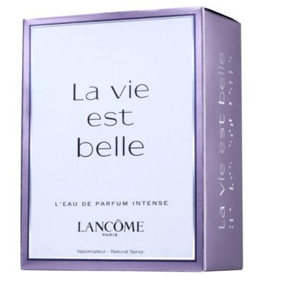 Imagem 2 do produto Lancome La Vie Est Belle Intense Eau de Parfum Perfume Feminino
