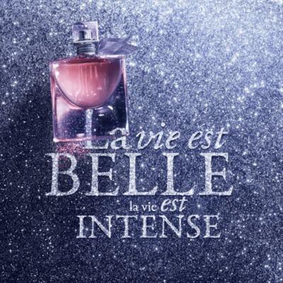 Imagem 3 do produto Lancome La Vie Est Belle Intense Eau de Parfum Perfume Feminino