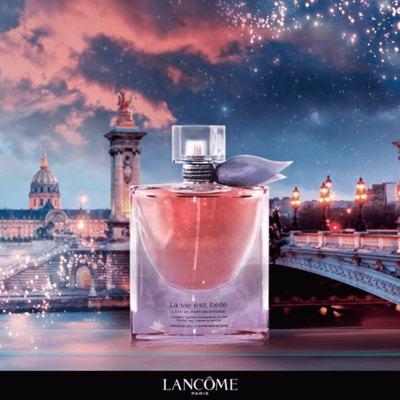 Imagem 4 do produto Lancome La Vie Est Belle Intense Eau de Parfum Perfume Feminino