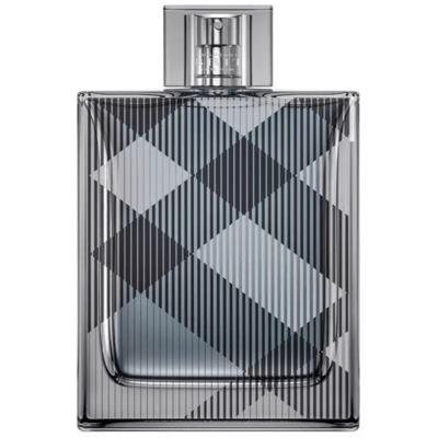 Perfume Burberry Brit Eau de Toilette Masculino