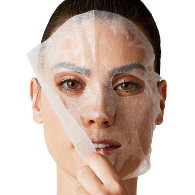 Imagem 1 do produto Kit Máscara Facial
