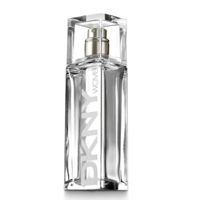 Perfume DKNY Women Eau de Toilette Feminino