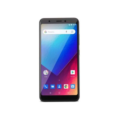 Tablet-Mini Ms60X 1Gb/16Gb Preto - NB737 - NB737