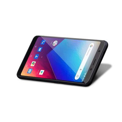 Imagem 6 do produto Tablet-Mini Ms60X 1Gb/16Gb Preto - NB737 - NB737