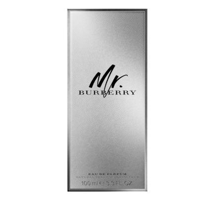 Imagem 6 do produto Mr. Burberry - Perfume Masculino - Eau de Parfum - 100ml