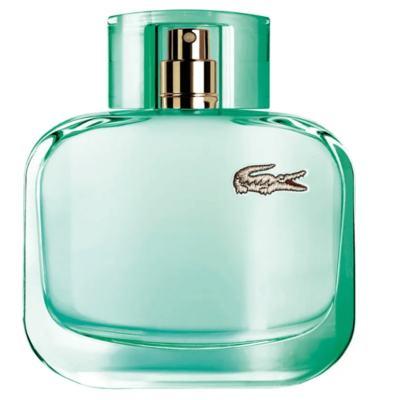 Perfume Eau de Lacoste L 12 12 Pour Elle Natural Eau de Toilette Feminino