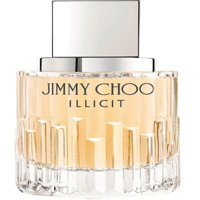 Imagem 1 do produto Perfume Jimmy Choo Iliccit Eau de Parfum Feminino
