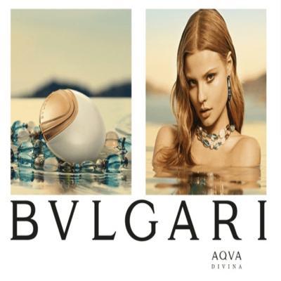 Imagem 2 do produto Bvlgari Aqva Divina Eau de Toilette Perfume Feminino