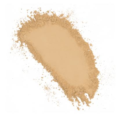 Imagem 3 do produto BB Powder Mineral FPS 15 Elemento Mineral - Pó Solto - Pale Light