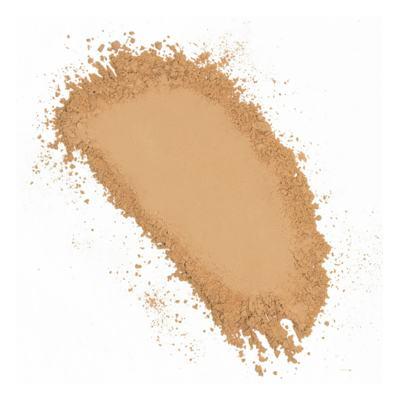 Imagem 3 do produto BB Powder Mineral FPS 15 Elemento Mineral - Pó Solto - Cool