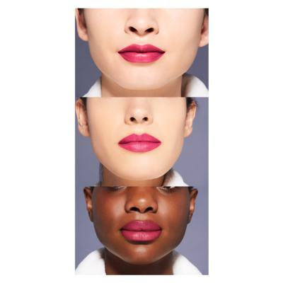 Imagem 4 do produto VisionAiry Gel Lipstick Shiseido - Batom em Gel - 214 Pink Flash