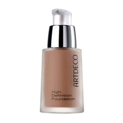 Artdeco High Definition Base Liquida 30ml