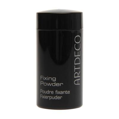 Imagem 1 do produto Artdeco Fixing Powder Fixador de Maquiagem