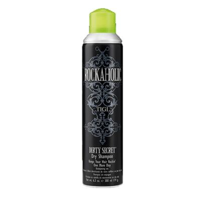 Imagem 1 do produto Bed Head Rockaholic Dirty Secret Dry Shampoo Seco