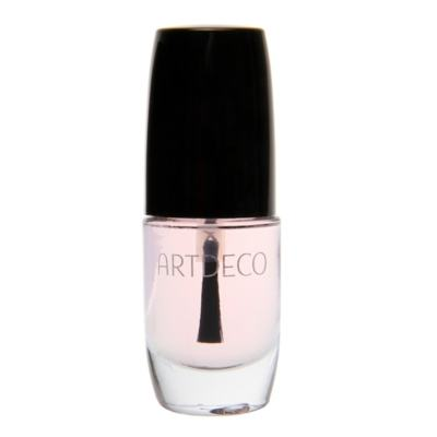 Artdeco High Gloss Nail Lacquer Base