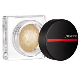 Iluminador Multifuncional Shiseido - Aura Dew - 02 Solar