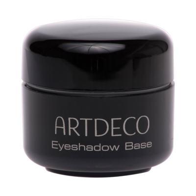 Artdeco Eyeshadow Base