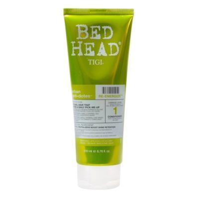 Bed Head Urban Anti Dotes Re Energize Condicionador