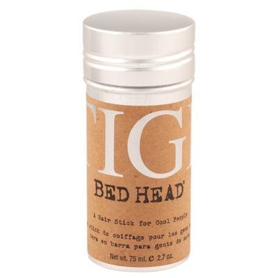Imagem 1 do produto Bed Head Stick Cera Modelador