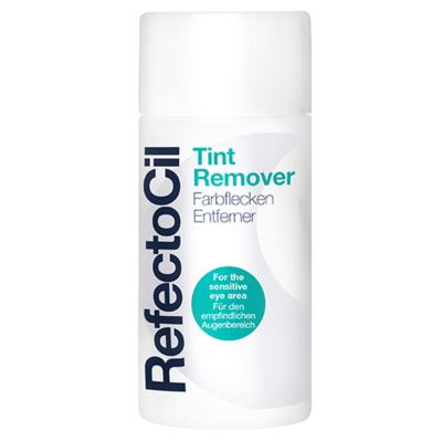 Removedor de Tintura RefectoCil - 150ml