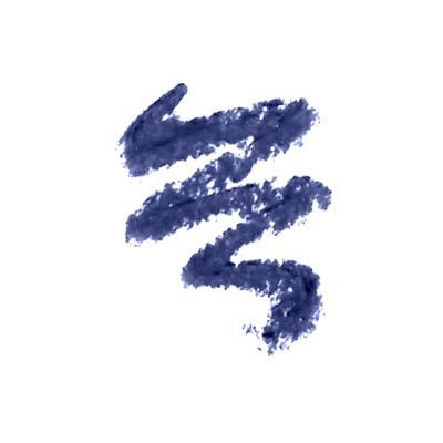 Imagem 3 do produto Lápis Kajal Shiseido - InkArtist - 08 Gunjo Blue