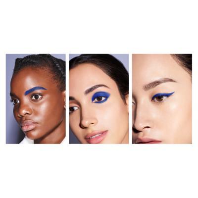 Imagem 4 do produto Lápis Kajal Shiseido - InkArtist - 08 Gunjo Blue