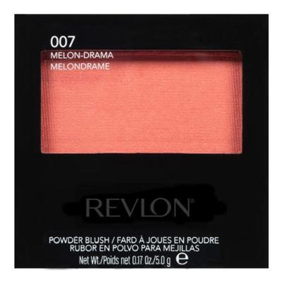 Revlon Blush Powder 5g
