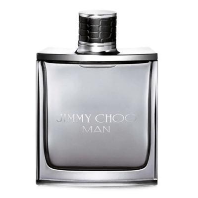 Imagem 2 do produto Jimmy Choo Man Jimmy Choo - Perfume Masculino - Eau de Toilette - 30ml
