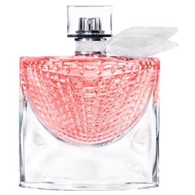 Imagem 1 do produto Lancome La Vie Est Belle L Eclat Pour Femme Eau de Parfum Perfume Feminino