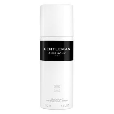 Imagem 1 do produto Gentleman Givenchy - Desodorante Spray - 150ml