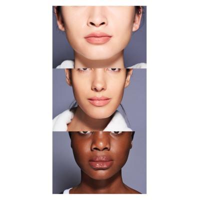 Imagem 4 do produto Batom Líquido Shiseido - LacquerInk LipShine - 311 Vinyl Nude