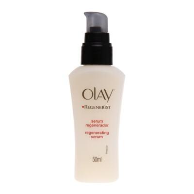 Imagem 1 do produto Olay Regenerist Serum Facial Antiidade