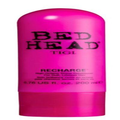 Imagem 1 do produto Bed Head Recharge Condicionador