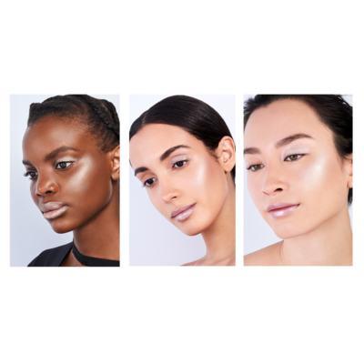 Imagem 5 do produto Iluminador Multifuncional Shiseido - Aura Dew - 01 Lunar