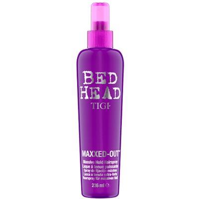 Imagem 1 do produto Bed Head Maxxed Out Spray Fixador