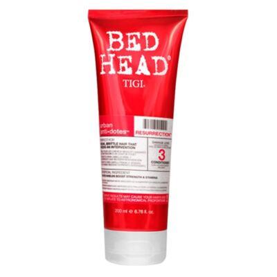 Imagem 1 do produto Bed Head Urban Anti Dotes Resurrection Condicionador
