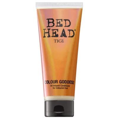 Imagem 1 do produto Bed Head Colour Goddess Condicionador