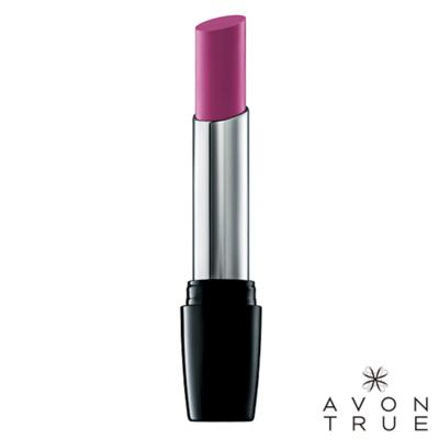 Batom em Gel Avon Ultra Color Revolution FPS 15 3g
