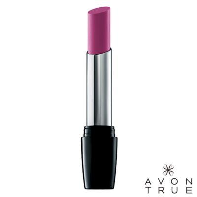Imagem 1 do produto Batom em Gel Avon Ultra Color Revolution FPS 15 3g