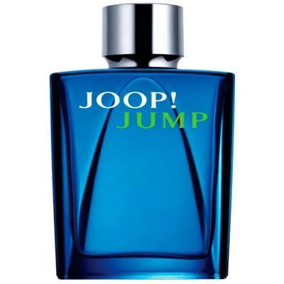 Perfume Joop Jump Eau de Toilette Masculino
