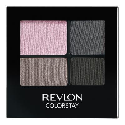Revlon Colorstay Sombra 4,8g