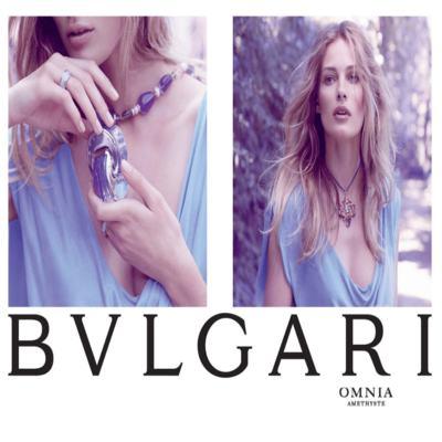 Imagem 6 do produto Omnia Amethyste BVLGARI - Perfume Feminino - Eau de Toilette - 65ml