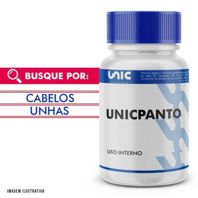 Imagem 1 do produto Unicpanto