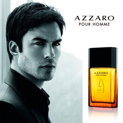 Imagem 10 do produto Azzaro Pour Homme Azzaro - Perfume Masculino - Eau de Toilette - 100ml