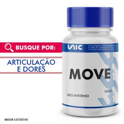Imagem 1 do produto Move 50mg