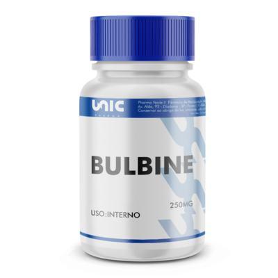Imagem 2 do produto Bulbine 250mg