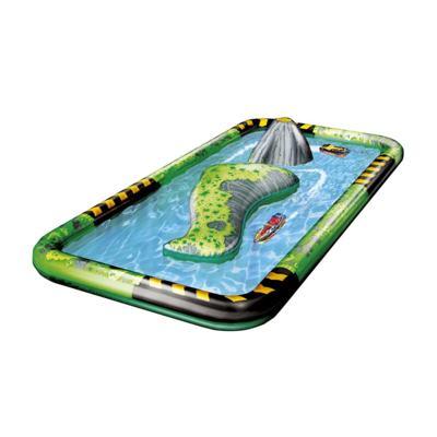 Imagem 1 do produto Aqua Racers Combo - BR207 - BR207